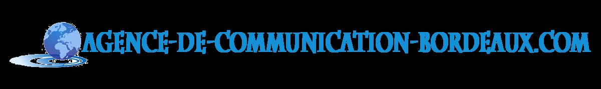 Agence-de-communication-bordeaux.com